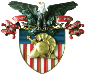 west point insigne